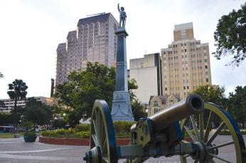 https://www.sacurrent.com/sanantonio/what-will-san-antonio-do-with-its-travis-park-confederate-statue/Content?oid=2465731